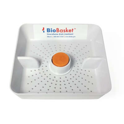 BioBasket sugar formula SGR