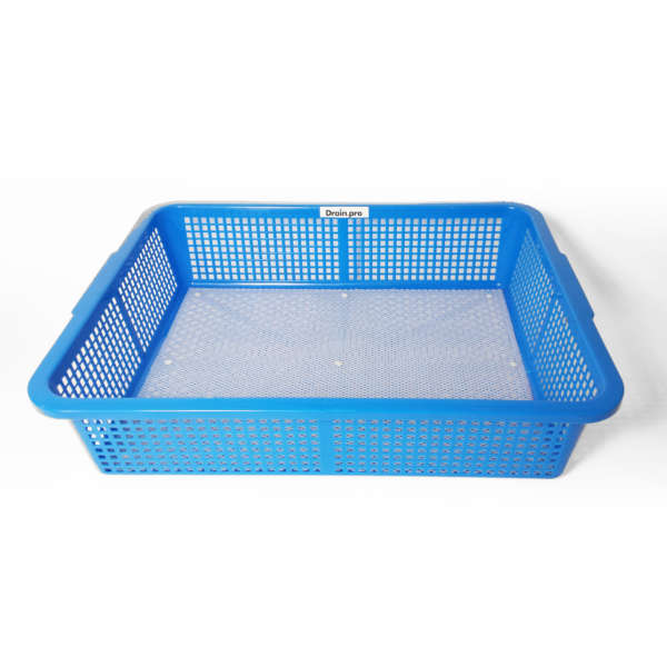 poly sink strainer mop sink strainer