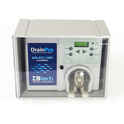 BioDoser Pump