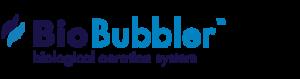 bio-bubbler-logo