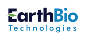 earthbio technologies