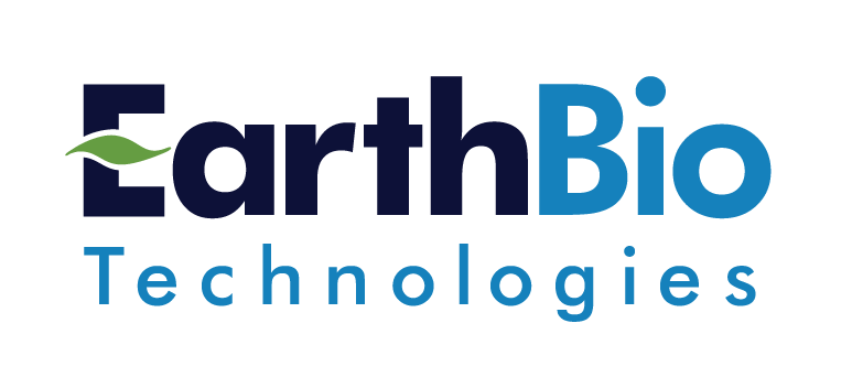 Earth Bio Technologies