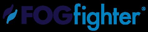 fogfighter logo